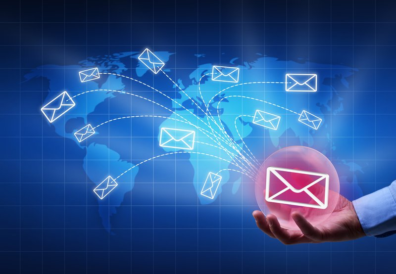 10 Benefits of Email Marketing Every Business Should Know About