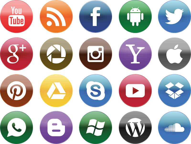 Social Media Platforms - Choosing the Best Ones for your Business