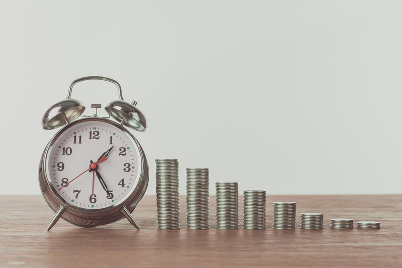 save time and money marketing automation