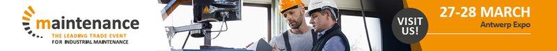 FBss revisie platenwarmtewisselaars Maintenance 2019