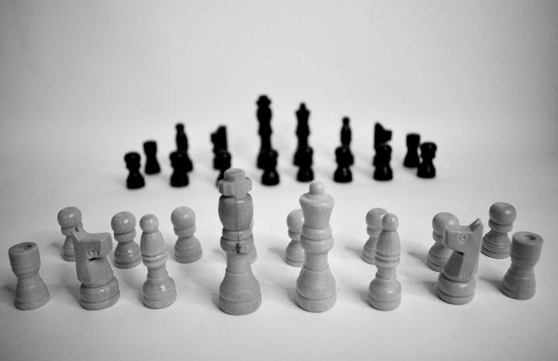 constructive conflict management