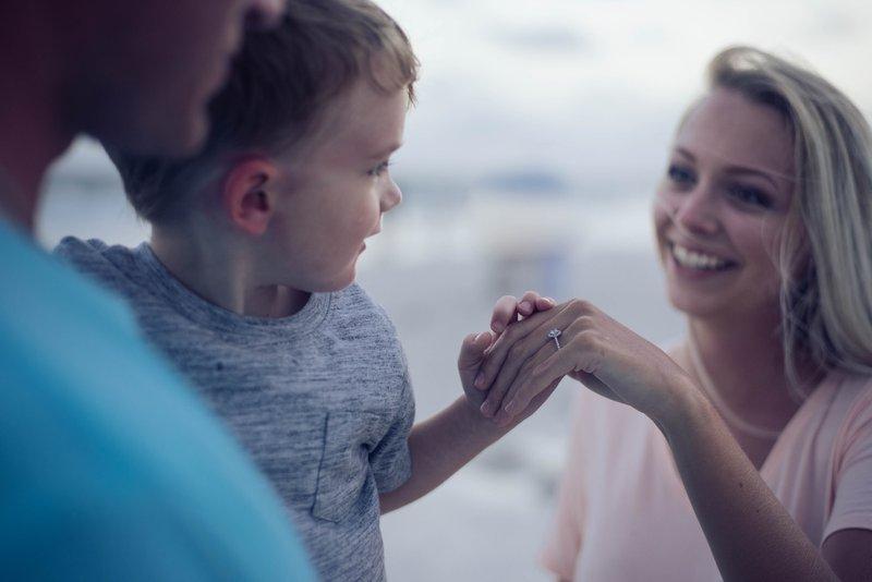 emotional intelligence relationship management future