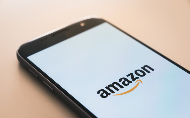 Amazon and its app disrupted retail through software.