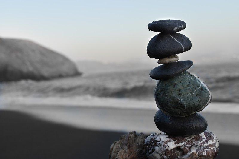 Balance rocks .www.Studio51Film.comInstagram @sturgeon_imagery