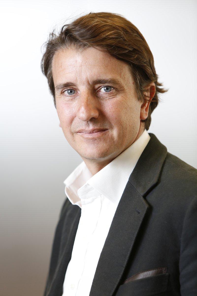 SAGE - Mathias Eleaume.