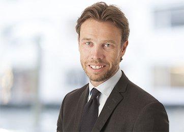 Trond-Morten Lindberg, BDO