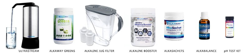 ALKALINEPRODUCTS 22e63856546f8417219cb8f02b499624 800