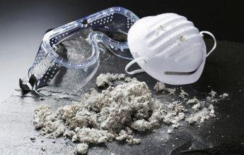 Asbestosgoggles 7db6eda0f67426241e05f000dae2b2b2 800