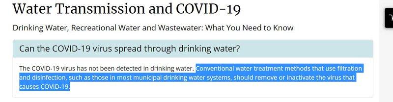 COVID in water d26ead99830e5c161fb0eb6b9a9340f5 800