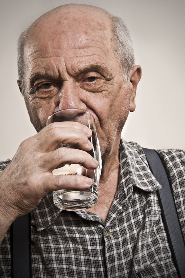 drinkingwater c2c499b7aebfdd0dcde99913723c9fcb 800