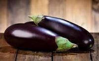eggplant 11e4b66d372ca94bcdb6f264763ff2ad 800
