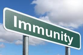 immunity2 d1cc4e459452905b77d7e254a005d612 800