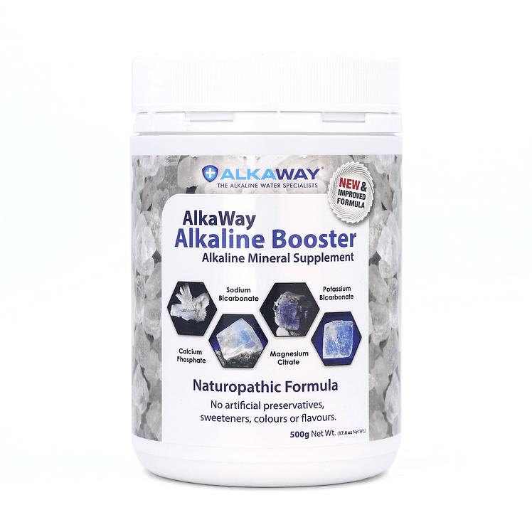product alkaline booster 28c9cf91aa014bfb6e3bfe913eeda5dc 800