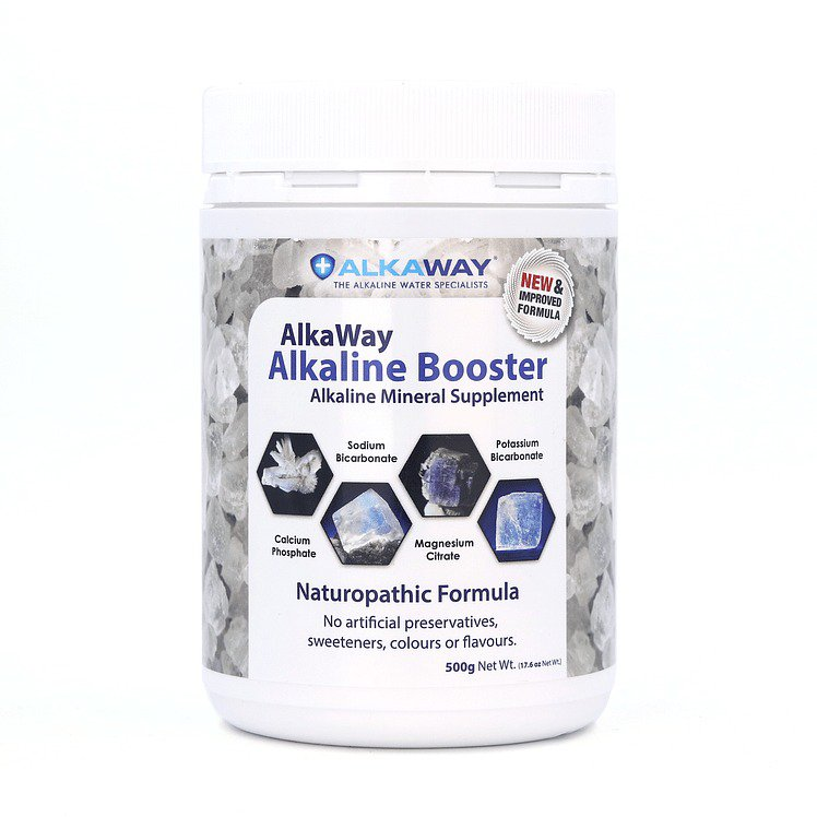 product alkaline booster a220a4083584ae7c2f7dc9e897076943 800