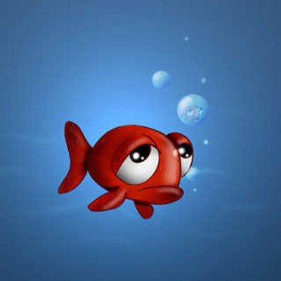 unhappyfish 3d95ee58f13e03b71e2ebfea63447ed2 800