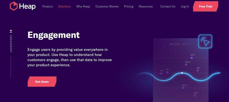 Heap-Homepage.jpg