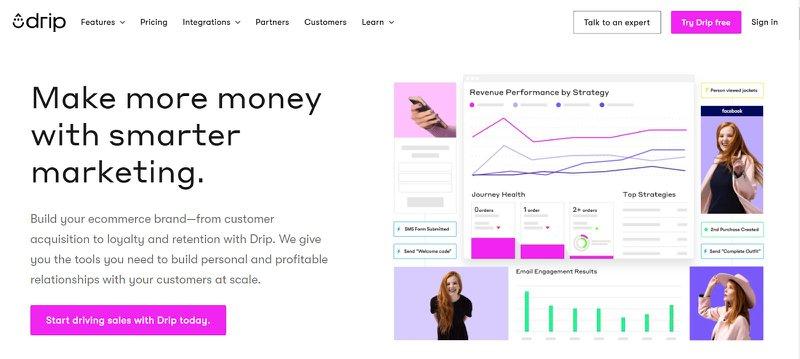 Drip-homepage.jpg