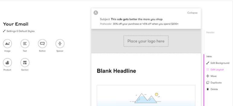Visual-email-builder-Drip.jpg