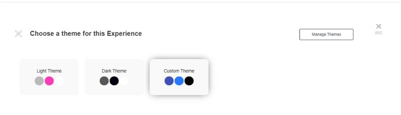 Color-theme-for-Experience-Userpilot.jpg