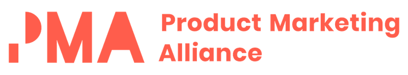 Productmarketingalliance