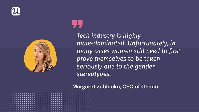Margaret Zablocka Quote 2