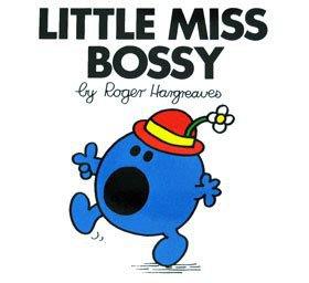 bossy saas