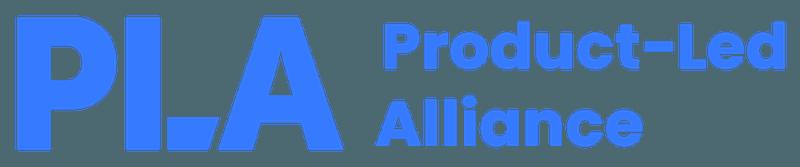 Product-led alliance