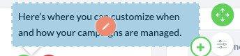 Edit tooltip text