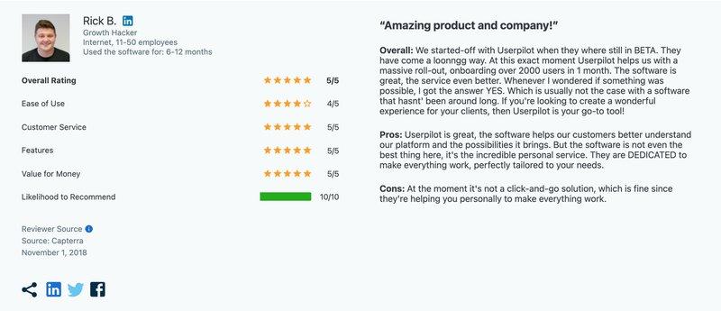 qualitative-review-capterra-userpilot