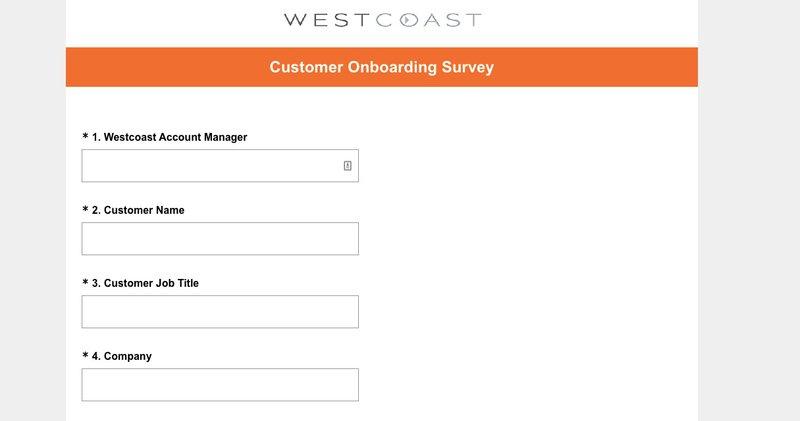 surveymonkey survey