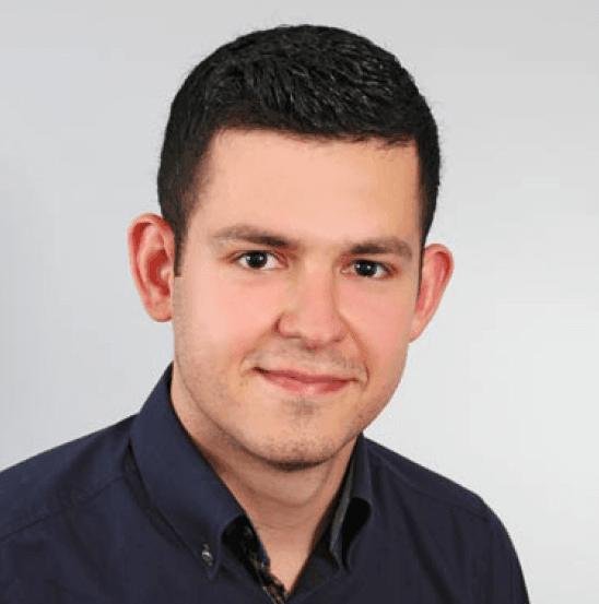 Customer retention management expert - Uwe