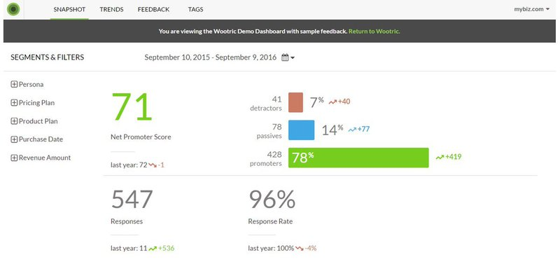 http:/Customer Success Best Practices Tool