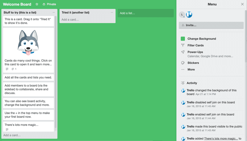 aha_moment_trello_example