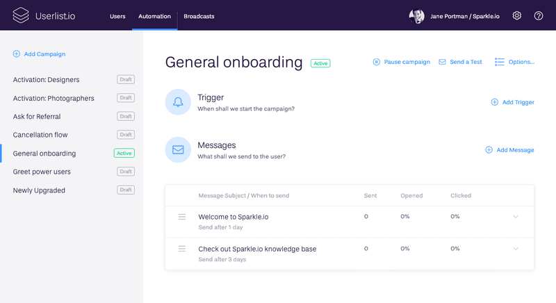 customer-onboarding-tools