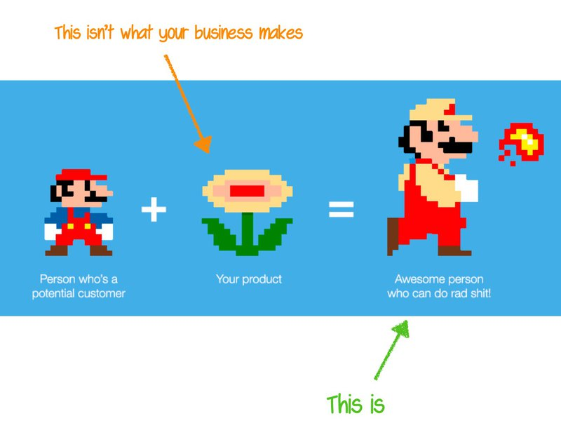 the purpose of product onboarding