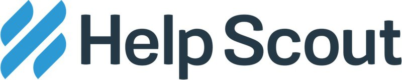 helpscout loogo