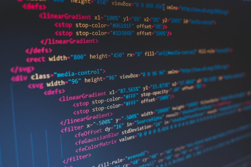 html css product manager technical skills