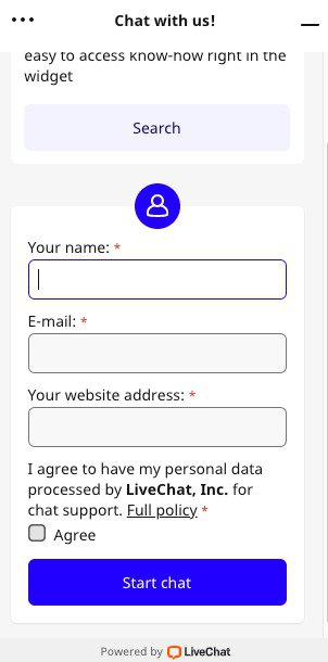 Intercom alternatives for user engagement