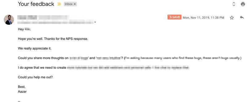 feedback-response-example