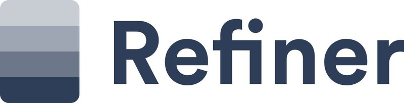 refiner-logo