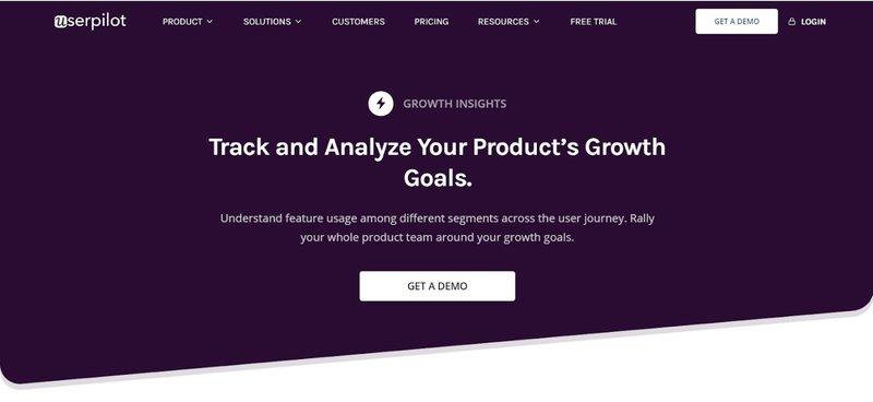 userpilot-growth-insights.jpg