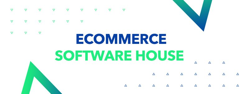 Divante eCommerce Software House