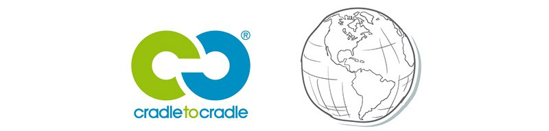 Erve Europe | Cradle to cradle