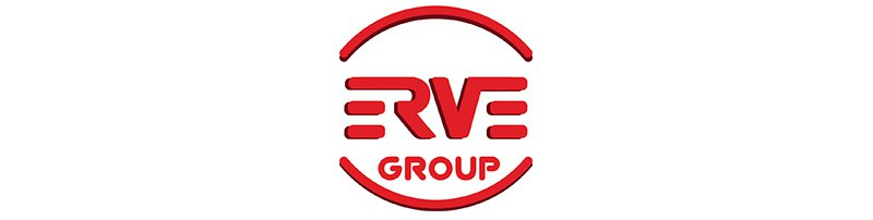 Erve Group logo