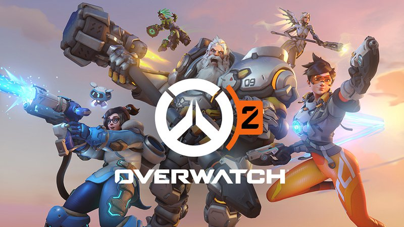Blizzard Erve Europe Erve Europe adds Blizzard Entertainment's Overwatch 2 gaming license