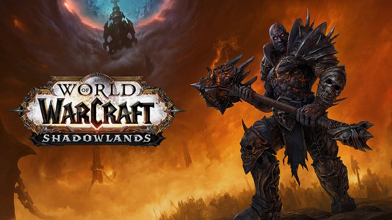 Blizzard Erve Europe Erve Europe adds Blizzard Entertainment's World of Warcraft gaming license