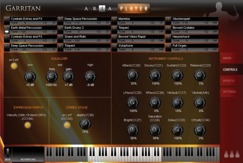 The Best Orchestral VST: Ultimate Review