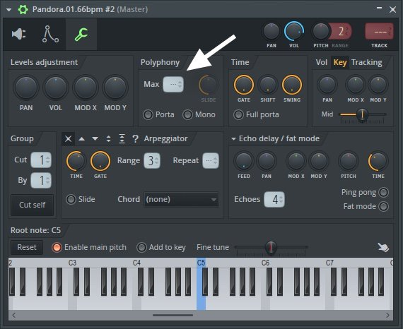 How to Sample in FL Studio: A Step-by-Step System to Start
