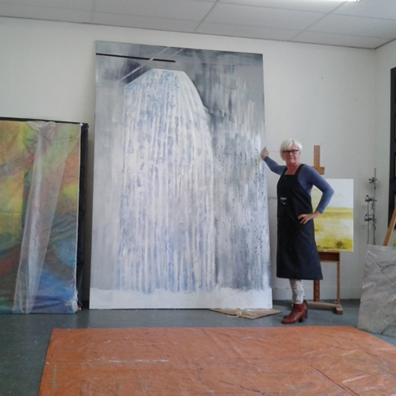 WORKSHOP BRIGHT ART Brighart