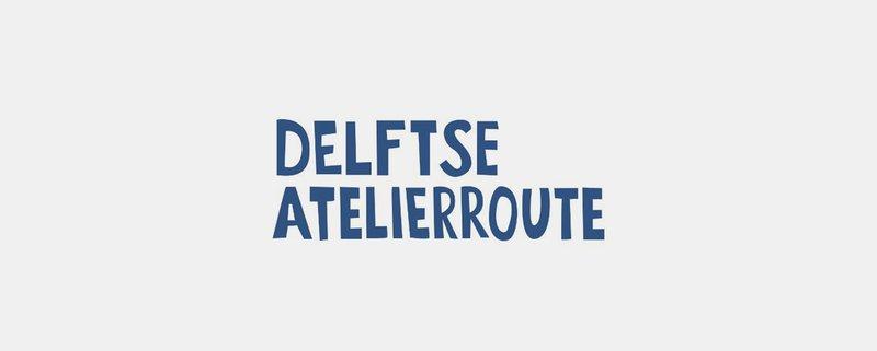 Deltse Atelierroute 2019